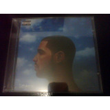Drake   Nothing Was The Same [deluxe] Jay Z